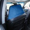 car seat covers FH1006 darkblue 04