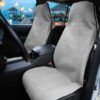 car seat covers FH1006 gray 03