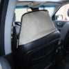 car seat covers FH1006 gray 04