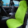 car seat covers FH1006 green 02