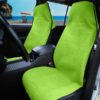 car seat covers FH1006 green 03