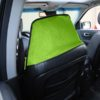 car seat covers FH1006 green 04