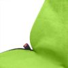 car seat covers FH1006 green 05