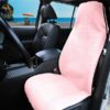 car seat covers FH1006 pink 02