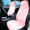 car seat covers FH1006 pink 03