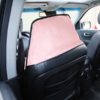 car seat covers FH1006 pink 04