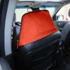 car seat covers FH1006 red 04