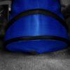 88-FH1120_blue-07