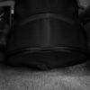 88-FH1121_black-07