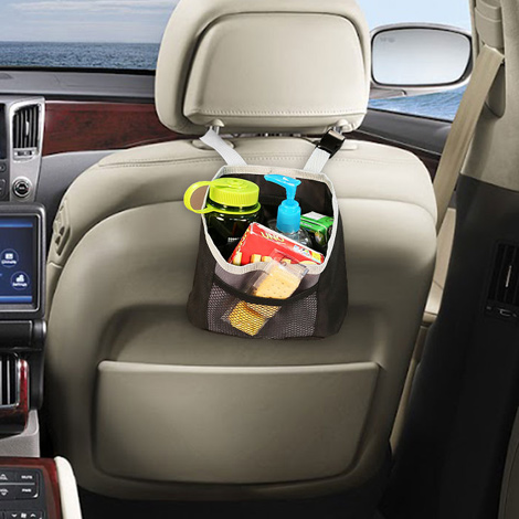 E-Z Travel Car Seat Storage Bag material