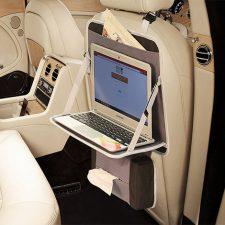 FH1183 travel tray