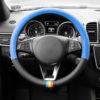 88-FH2008_blue-04