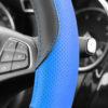88-FH2008_blue-07