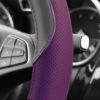 88-FH2008_purple-07