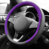 88-FH2009_purple-04