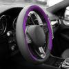 88-FH2009_purple-05