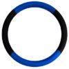 88-FH2033W_blue-01