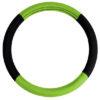88-FH2033W_green-01