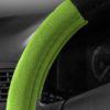 88-FH2033W_green-04