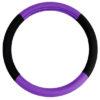 88-FH2033W_purple-01