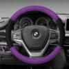 88-FH2033W_purple-02