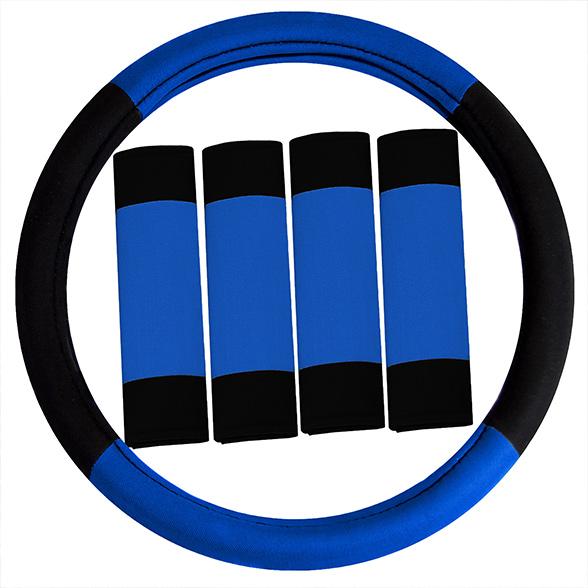 88-FH2033_blue-01