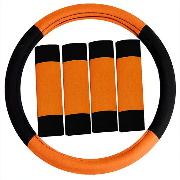 88-FH2033_orange-01
