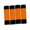 88-FH2033_orange-02