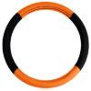 88-FH2033_orange-03