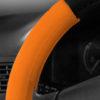 88-FH2033_orange-05