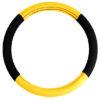 88-FH2033_yellow-03