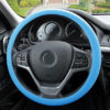 88-FH3001_blue-02