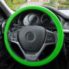 88-FH3001_green-02