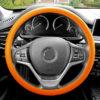 88-FH3001_orange-01