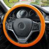 88-FH3001_orange-02