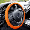 88-FH3001_orange-03