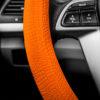 88-FH3001_orange-04