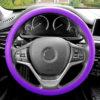 88-FH3001_purple-01