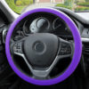 88-FH3001_purple-02