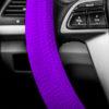 88-FH3001_purple-04