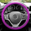 88-FH3001_violet-01