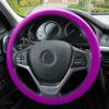 88-FH3001_violet-02
