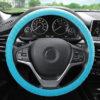 88-FH3002_blue-01