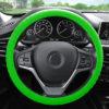 88-FH3002_green-01