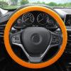 88-FH3002_orange-01