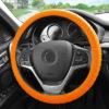 88-FH3002_orange-02