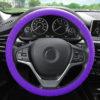 88-FH3002_purple-01