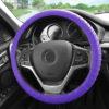 88-FH3002_purple-02