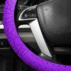88-FH3002_purple-04