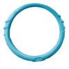 88-FH3003_blue-04